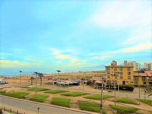 avenida del mar 800