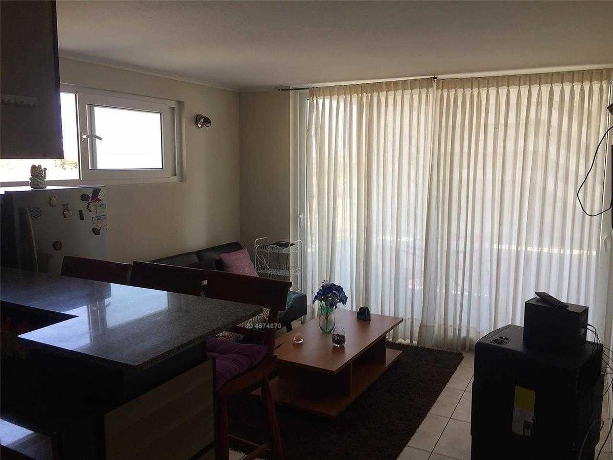 avenida del mar 800 - departamento piso 6