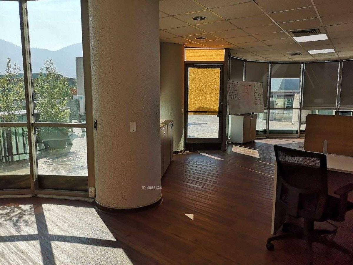 avenida del valle norte 945 - oficina 5605