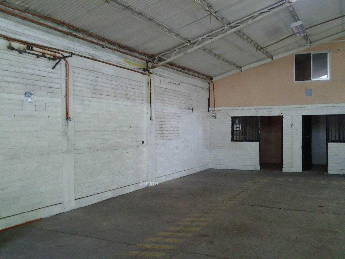 avenida departamental 2680
