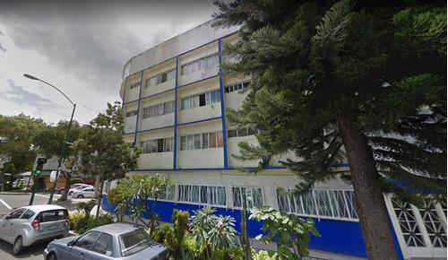 avenida diagonal de san antonio numero 1906, dept