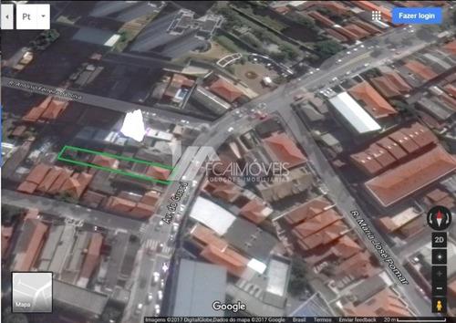 avenida do guacá, lauzane paulista, são paulo - 142596