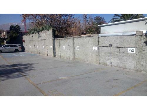 avenida echeñique 5819 - departamento 807