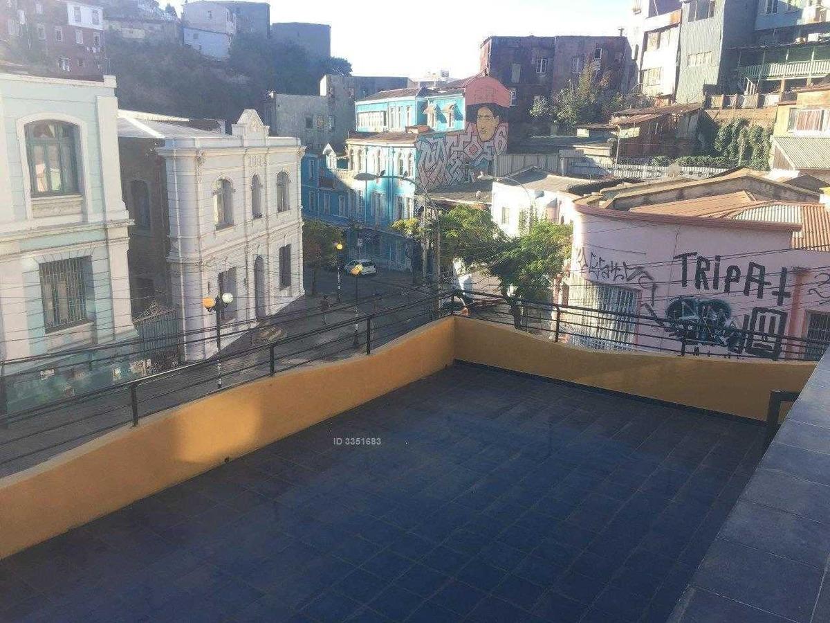 avenida ecuador 234