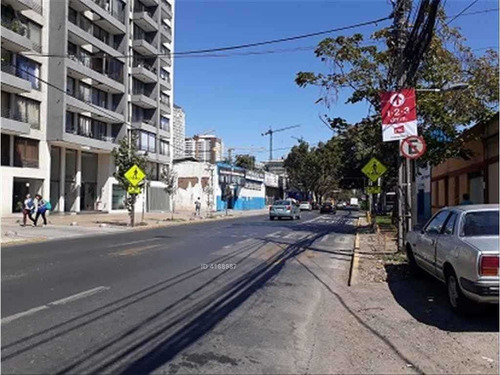 avenida ecuador 4122 - departamento 710