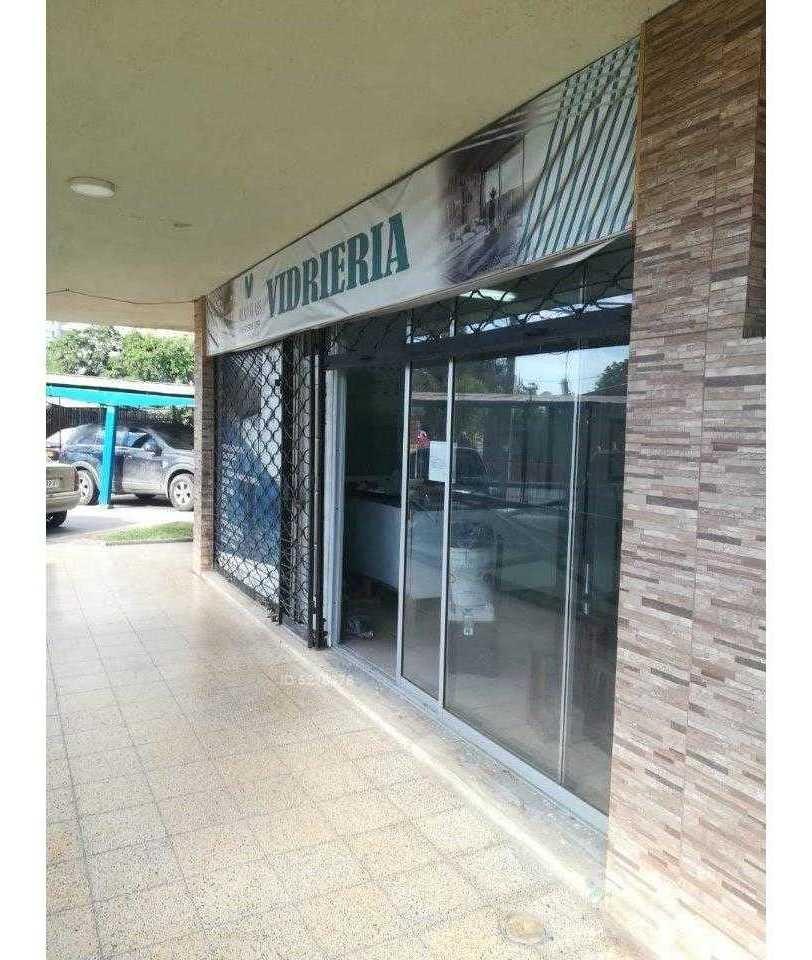 avenida ecuador 5211