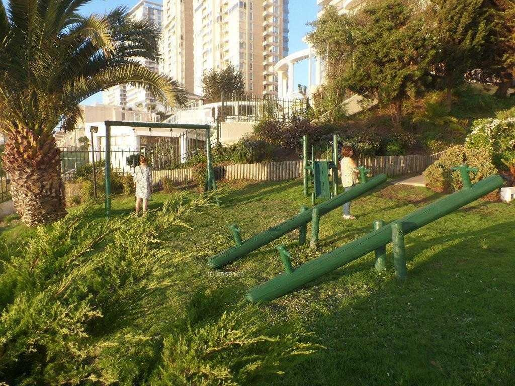 avenida edmundo eluchans 2415
