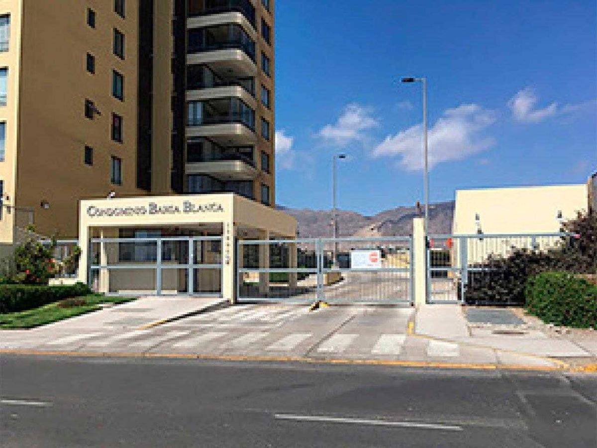 avenida edmundo pérez zujovic 10890