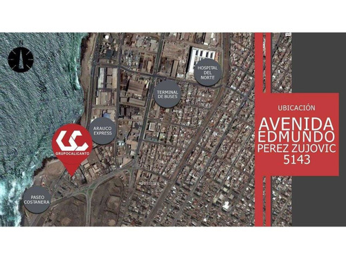 avenida edmundo pérez zujovic 5134