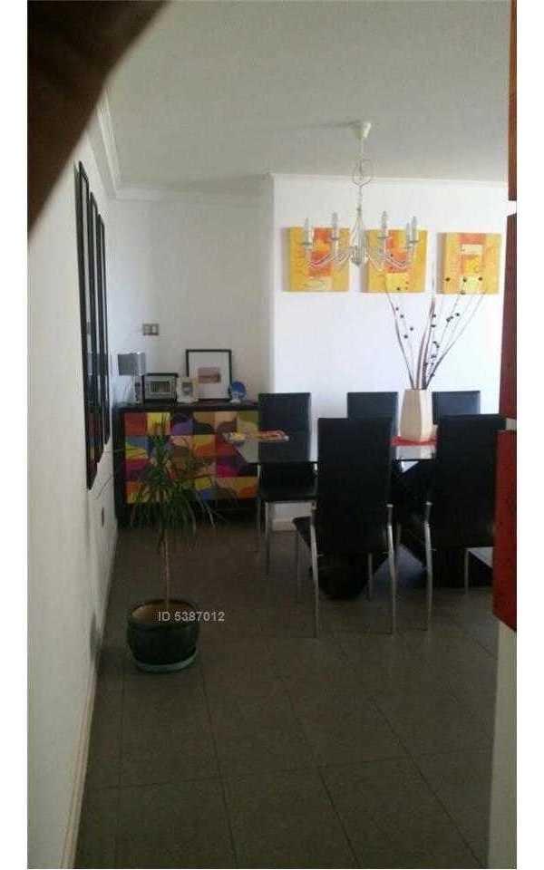 avenida edmundo pérez zujovic, antofagasta - departamento 10890