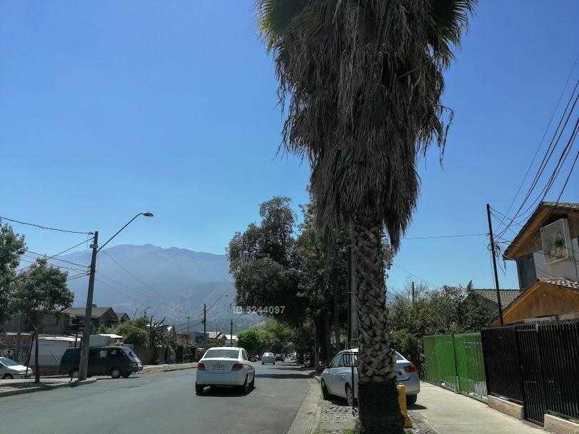 avenida el peral, entre avenida méxico y avenida las nieves oriente