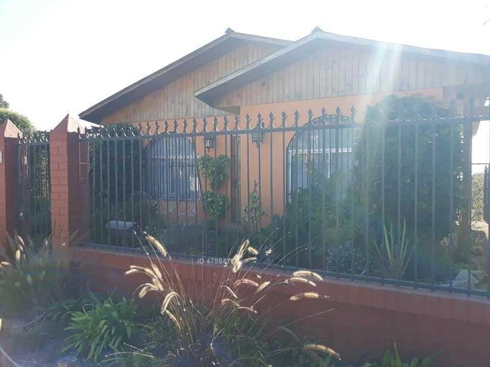 avenida españa 34