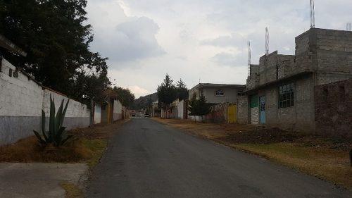 avenida españa