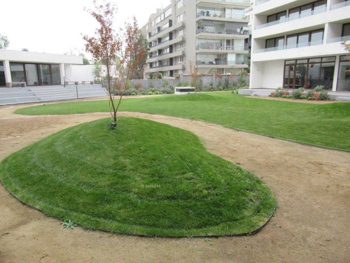 avenida francisco bilbao 2140 - departamento 507
