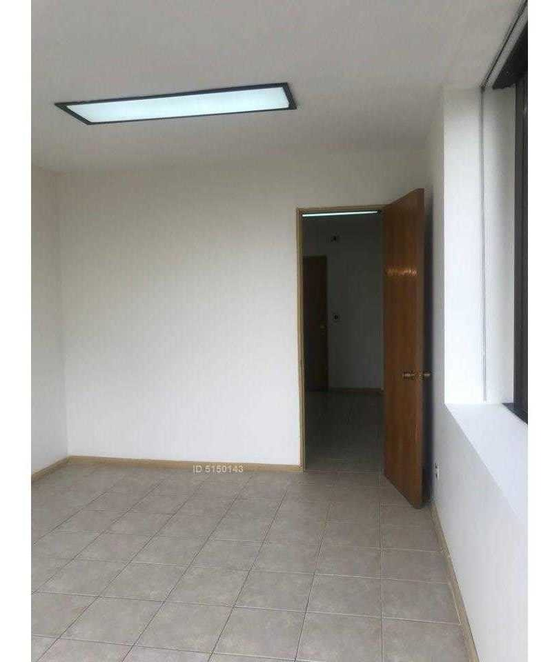avenida francisco bilbao 3771 - oficina 304