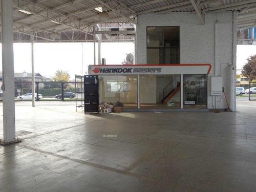 avenida francisco bilbao 3901