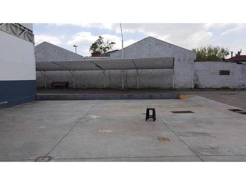 avenida francisco bilbao 5000