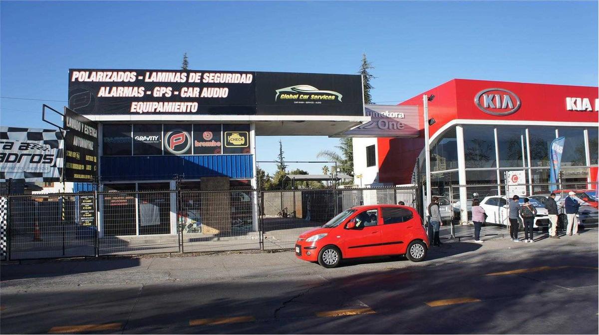 avenida francisco bilbao 5477