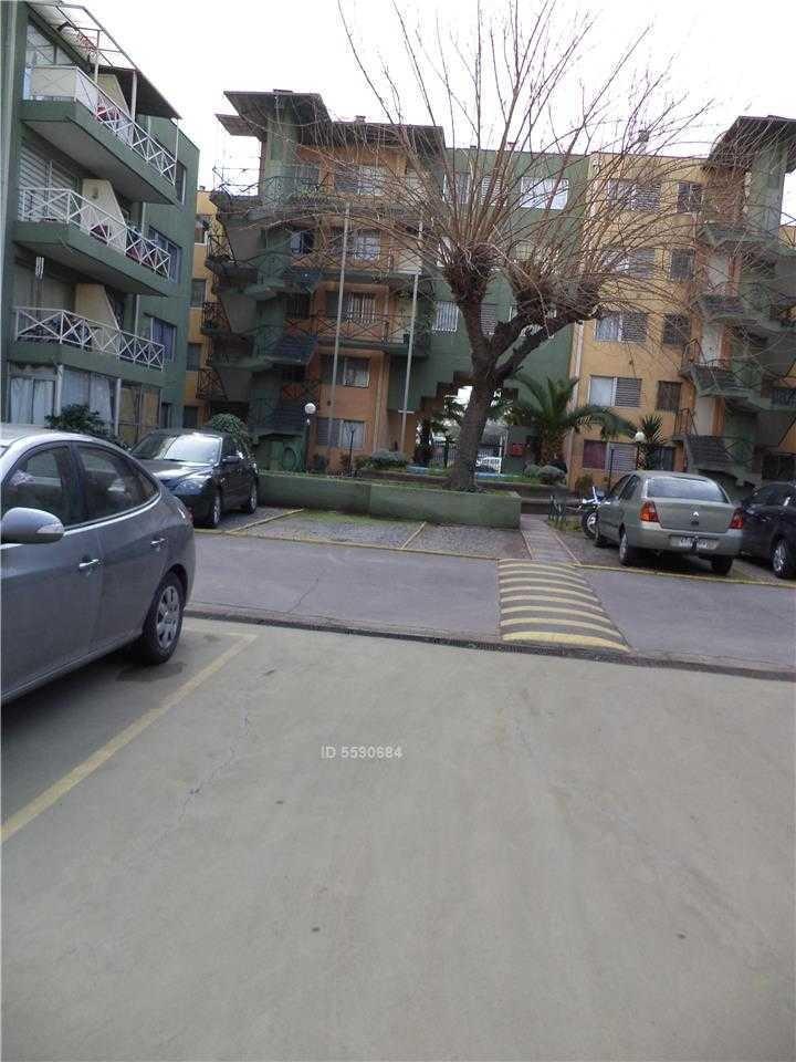 avenida grecia 1051, ñuñoa