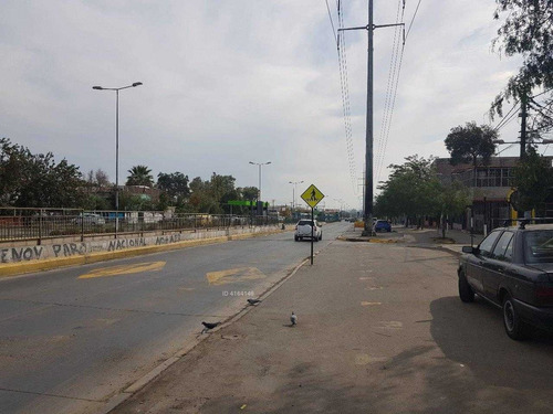 avenida grecia 6970