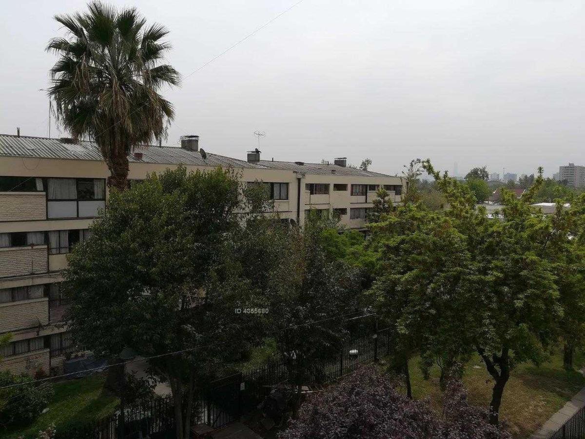 avenida grecia-villa los jardínes