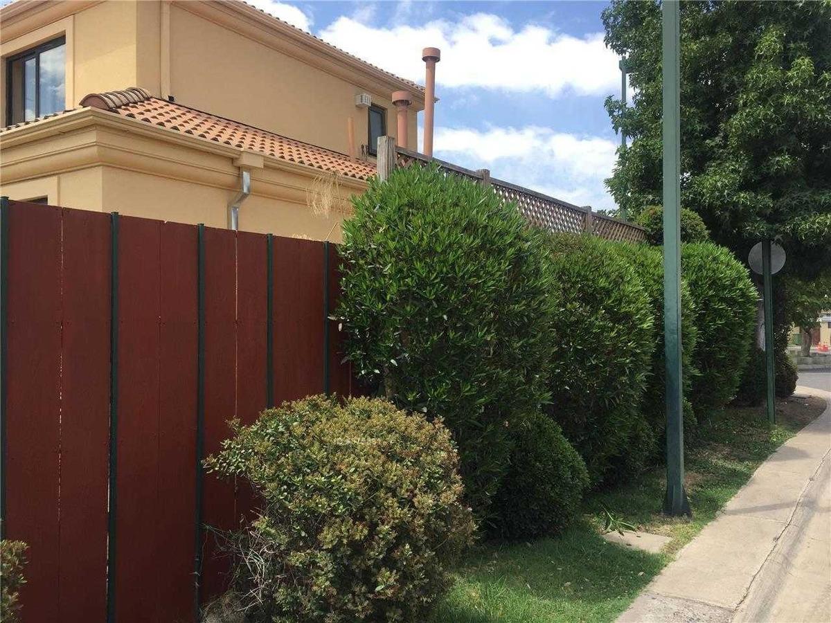 avenida hacienda macul 6370