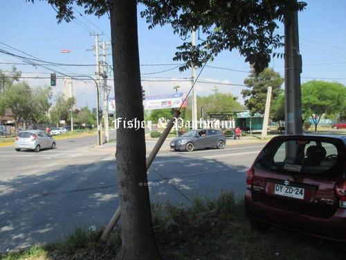 avenida haydn 4647