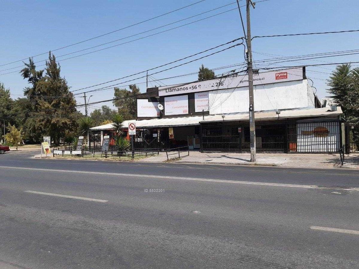 avenida haydn 5681
