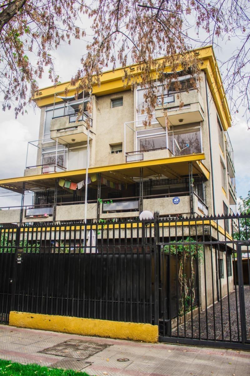 avenida hernando de aguirre 2389, providencia, chile