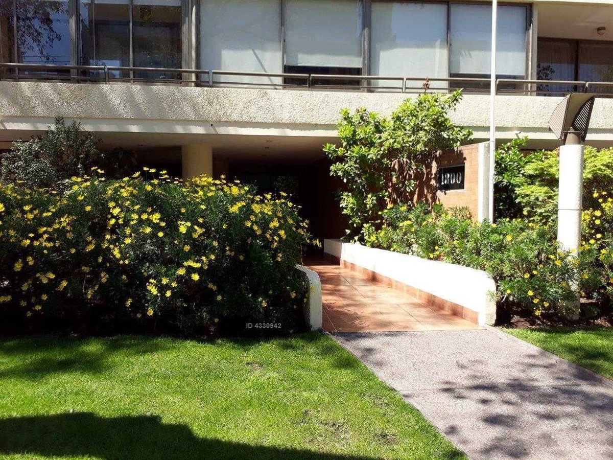 avenida holanda 1800 - departamento 303