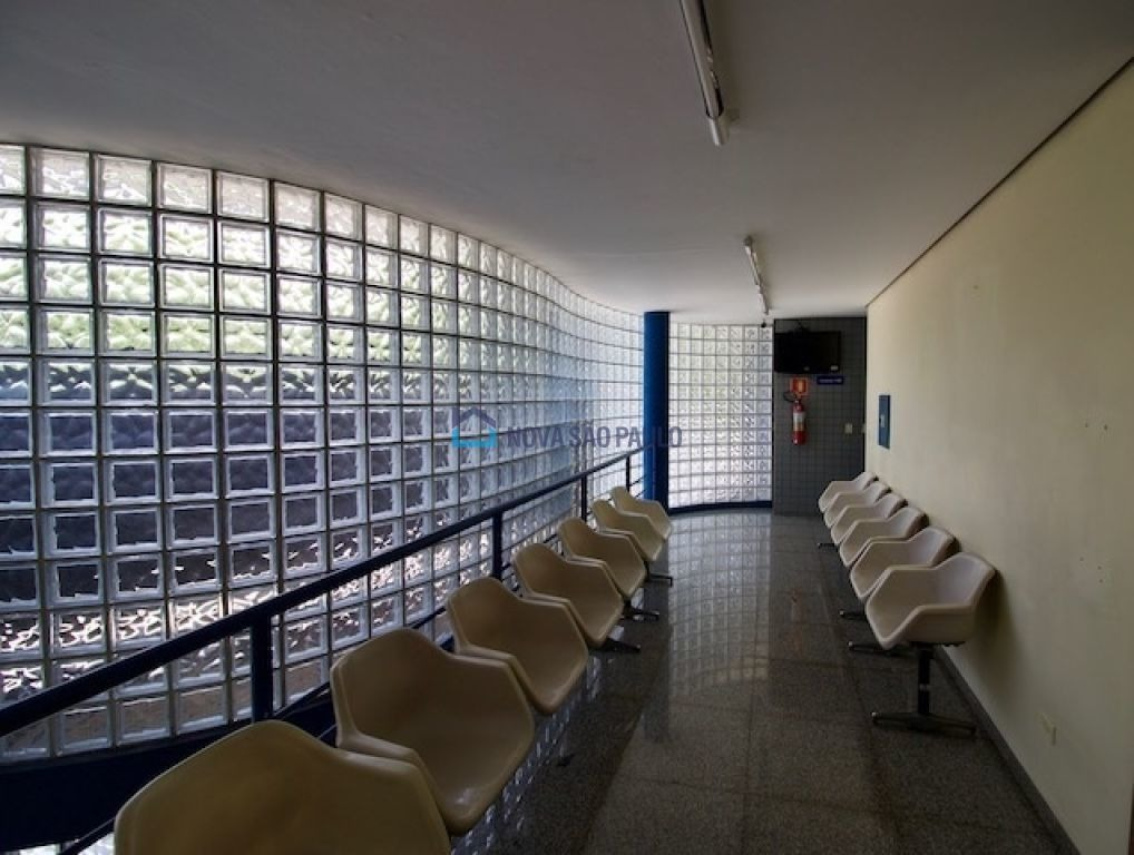 avenida ibirapuera, com fachada exuberante! - bi24171