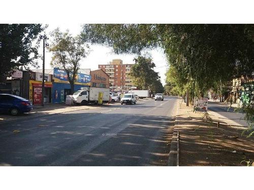 avenida independencia 5183