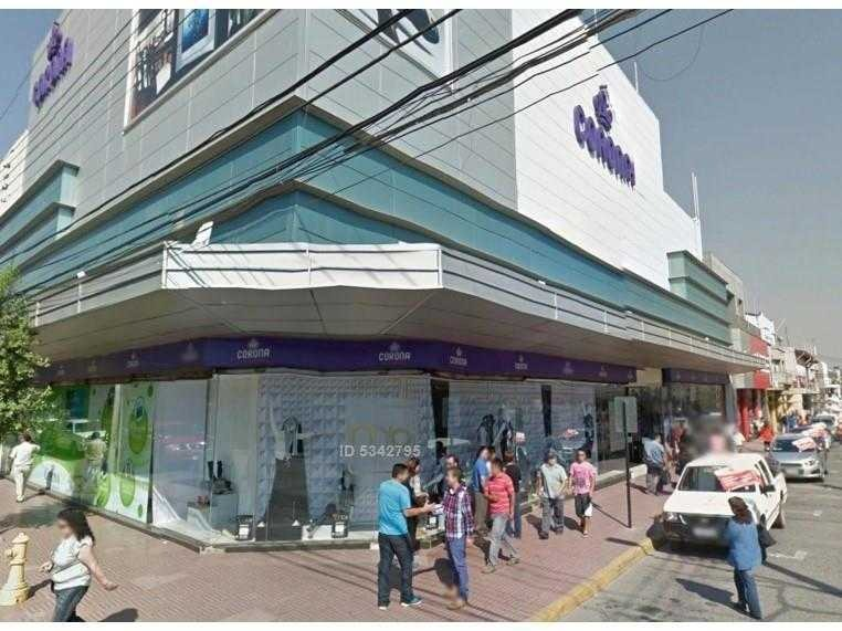 avenida independencia / avenida lautaro