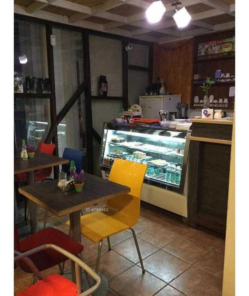 avenida italia 1307