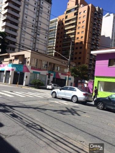 avenida jacutinga sala comercial - pe11337