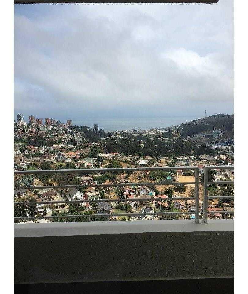 avenida jardines de reñaca 50