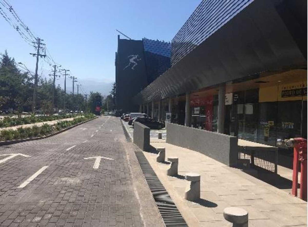 avenida josé alcalde délano