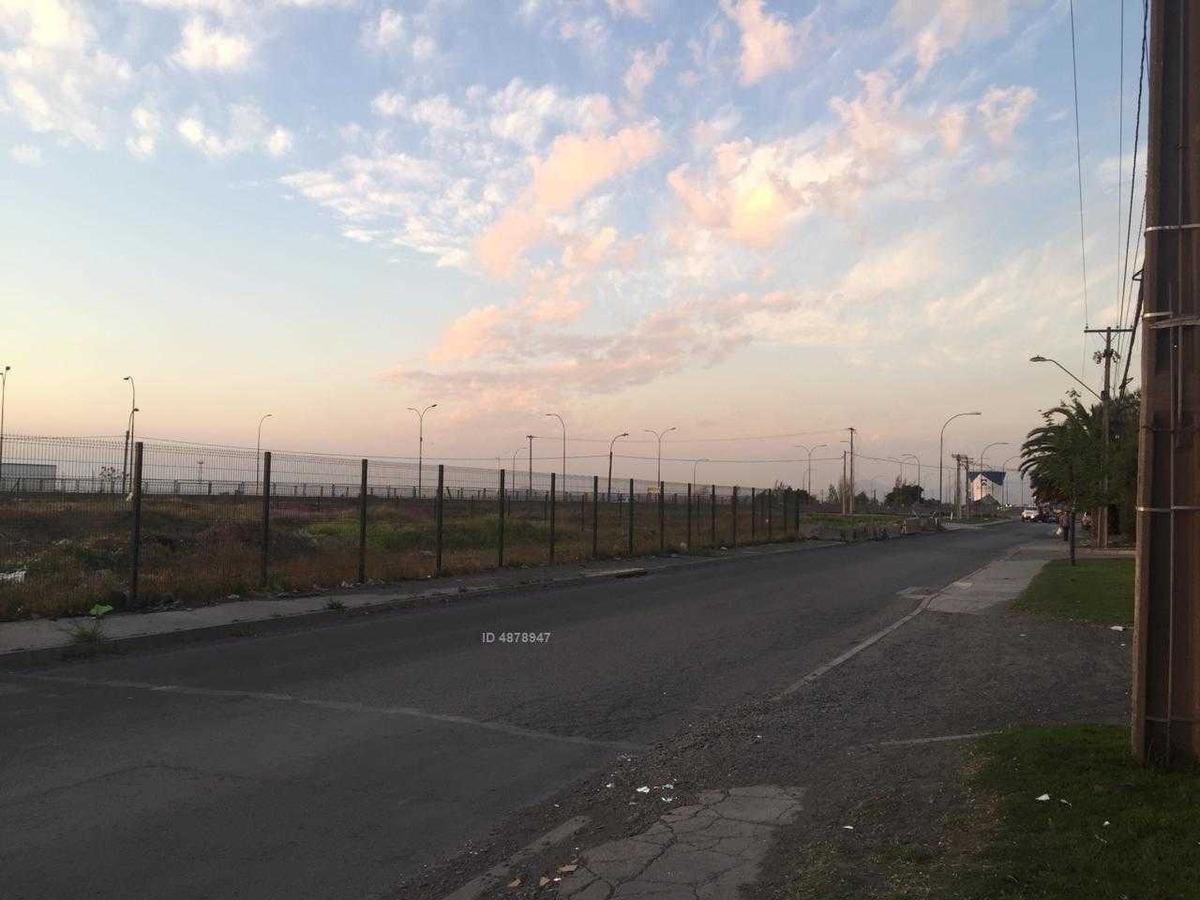 avenida jose joaquin prieto 9698