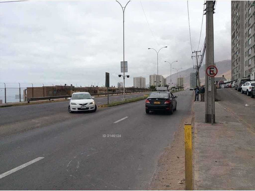 avenida la tirana 4450 - departamento 1205