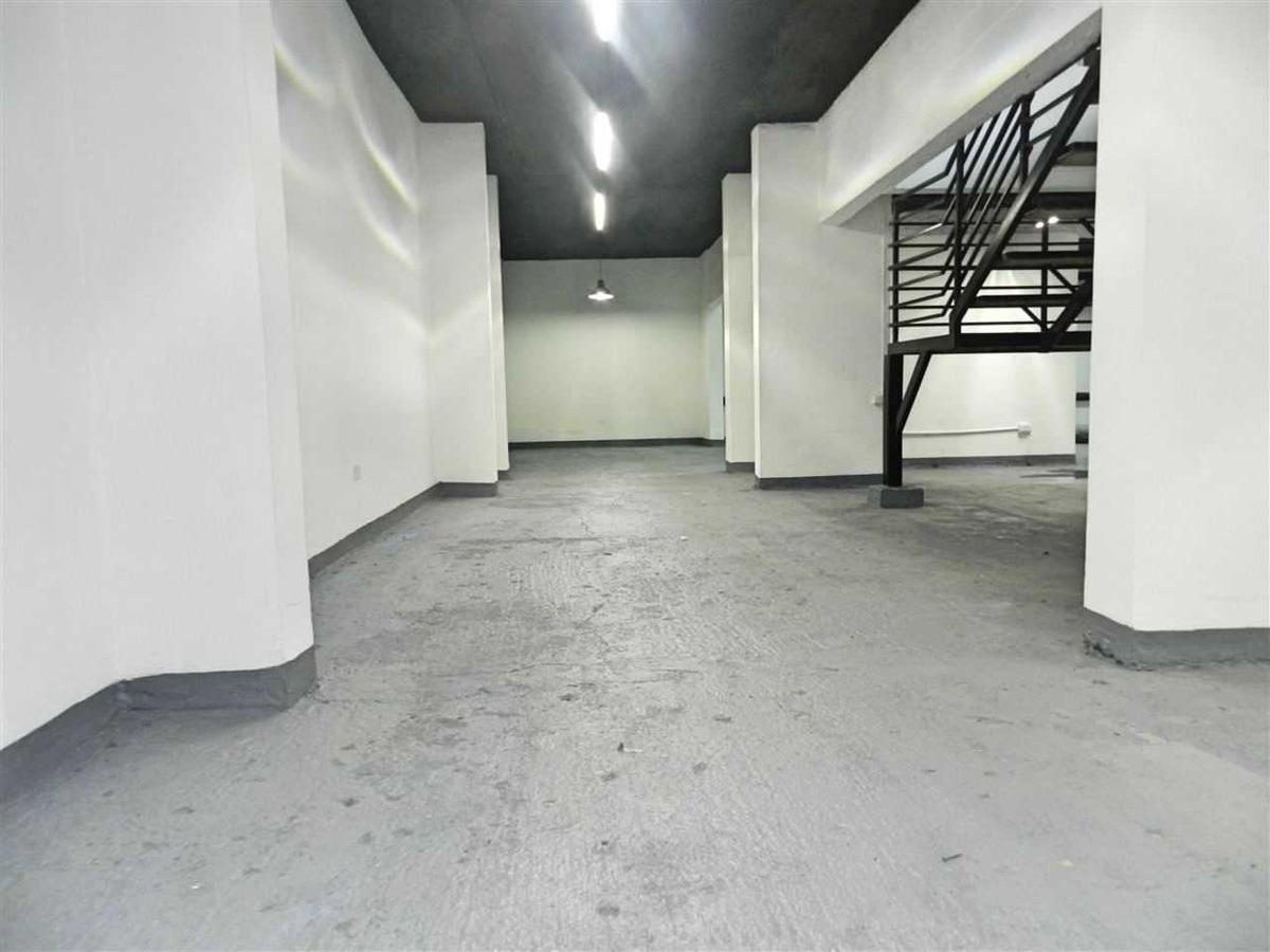 avenida larraín / / plaza egaña