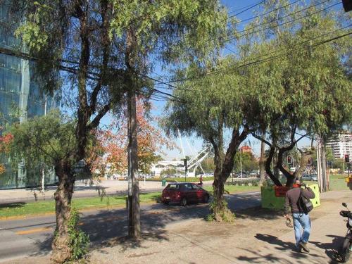 avenida las condes 6766