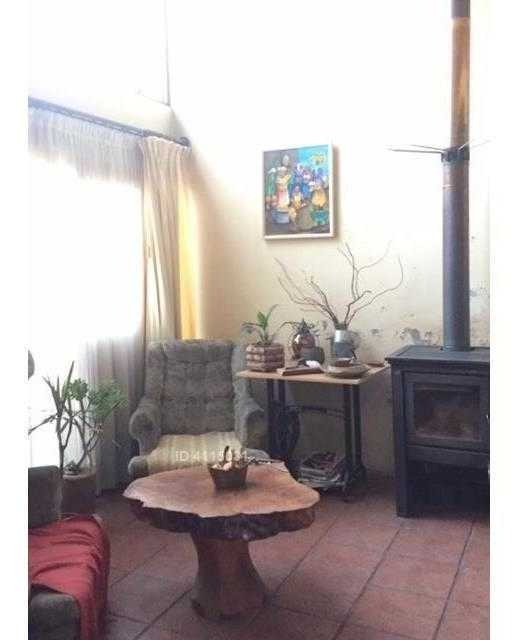 avenida las perdices 7541 - casa 1