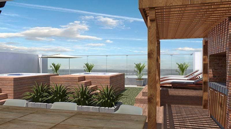 avenida libertad 167-piso exclusivo 3 dormitorios-amenities-barrio martin-calidad bbz