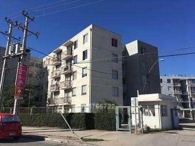 avenida libertad 204 - departamento d102