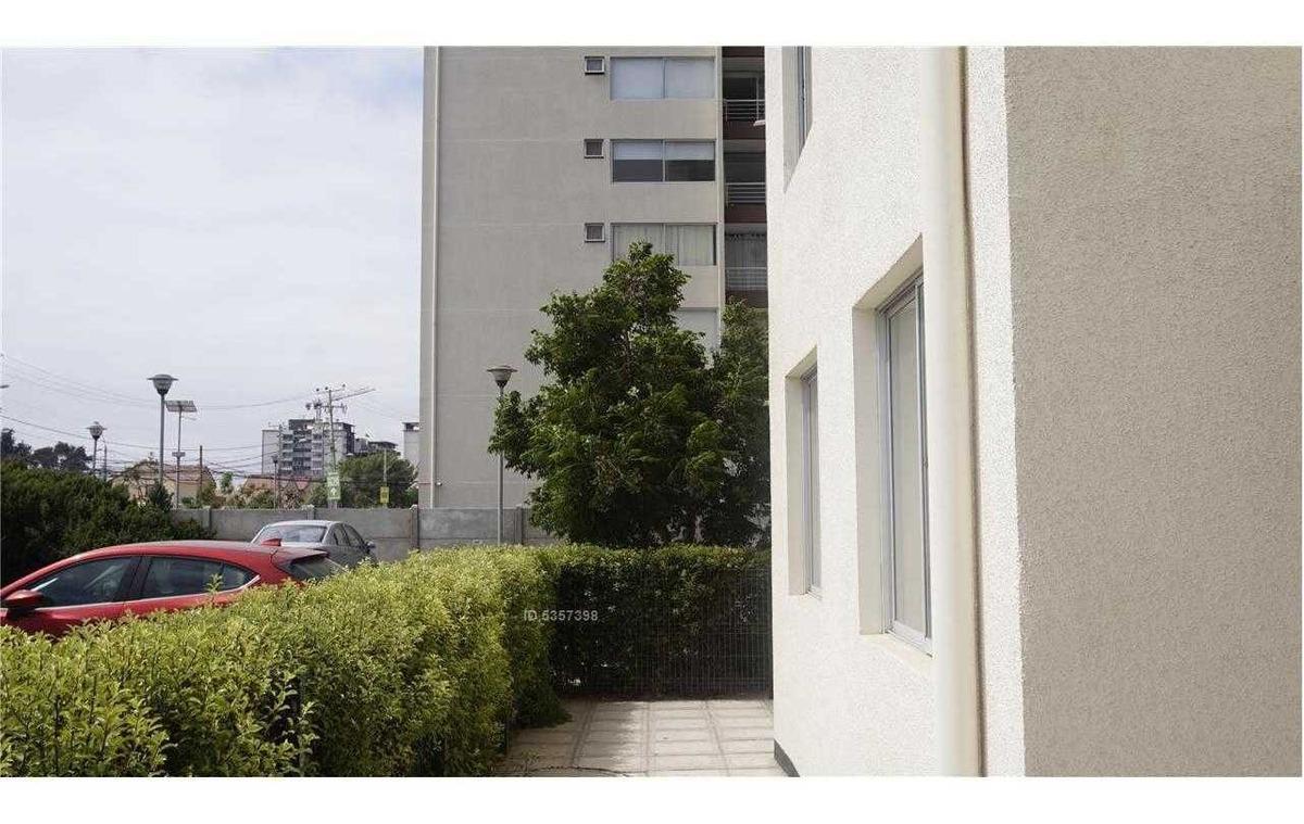 avenida libertad 469 - departamento 101