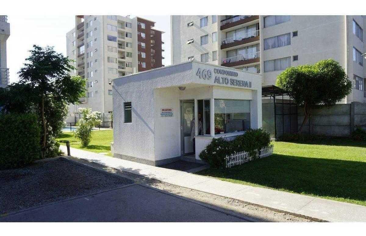 avenida libertad 469 - departamento 606