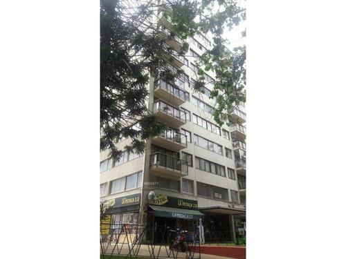 avenida libertad 50 - departamento 20