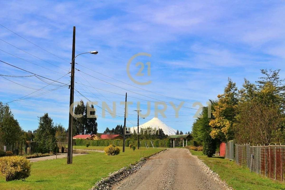 avenida los cipreses norte