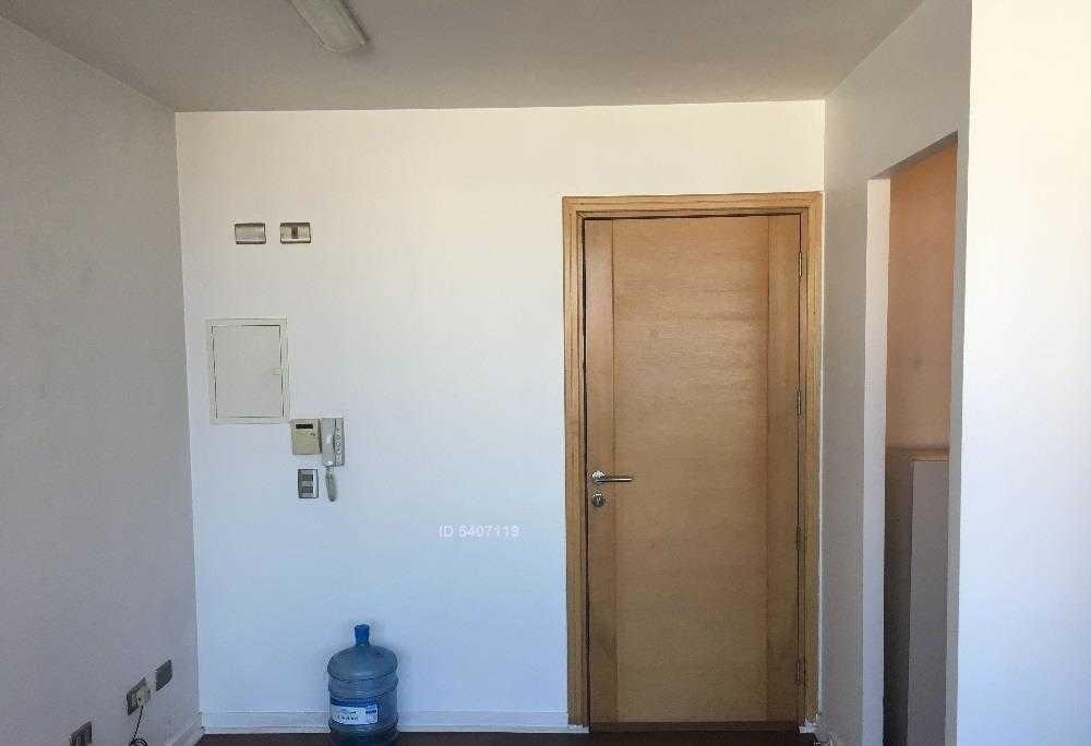 avenida manquehue norte 151, las condes - oficina 1109