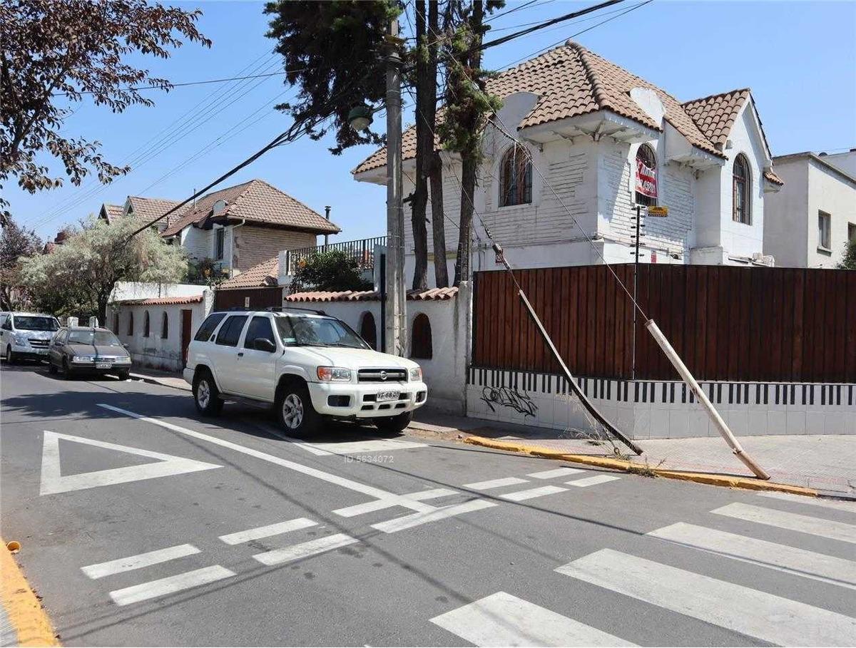 avenida manuel montt 901